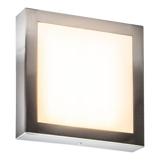 QUANTUM PL K/S Plafon podświetlony