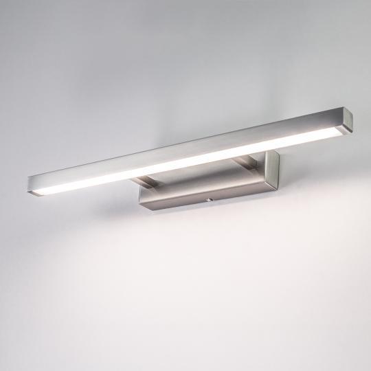 KRESKA K LED Kinkiet 48 podświetlony