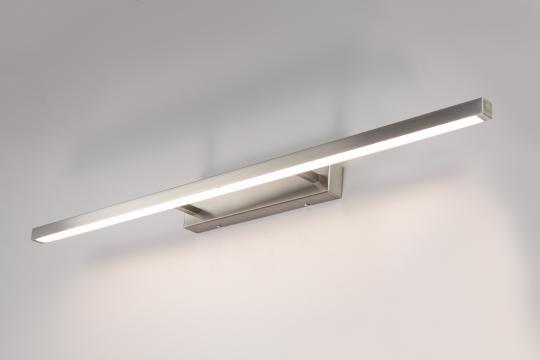 KRESKA K LED Kinkiet 60 podświetlony