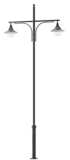 PALIO latarnia