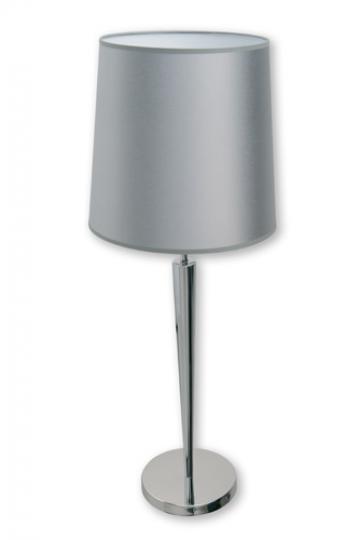 ALT S LG Lampa Gabinetowa chrom