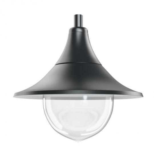 BELL LED Oprawa