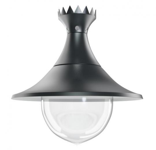 BELL K LED Oprawa
