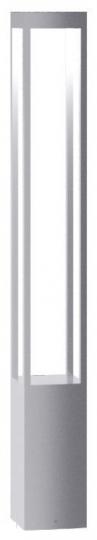 BOVER LED LO 1,6m Gartenlampe