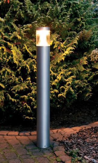 BOLARD LED LO 1,2m Lampa Ogrodowa