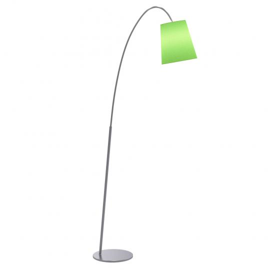 MODENA LP Floor lamp