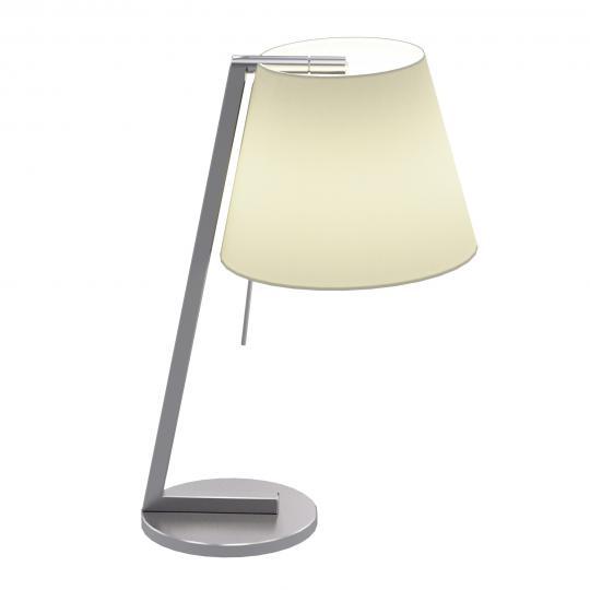 PADWA LG Study lamp