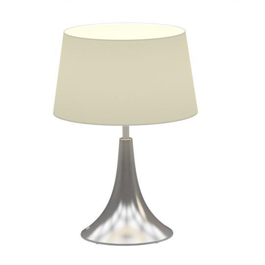 SAXO LG Lampa Gabinetowa inox, gabinet, biuro, hotel, ElmarCo POLSKI producent oświetlenia elmarco_pl