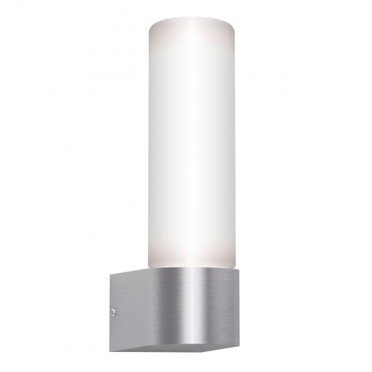 TOLUX K1 WALEC LED Kinkiet, łazienka, korytarz, hotel, ElmarCo POLSKI producent oświetlenia elmarco_pl