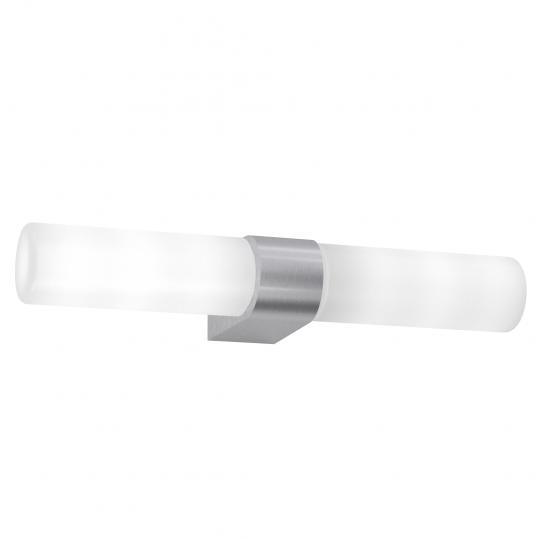 TOLUX K2 WALEC LED, nad lustro, łazienka, korytarz, ElmarCo POLSKI producent oświetlenia elmarco_pl