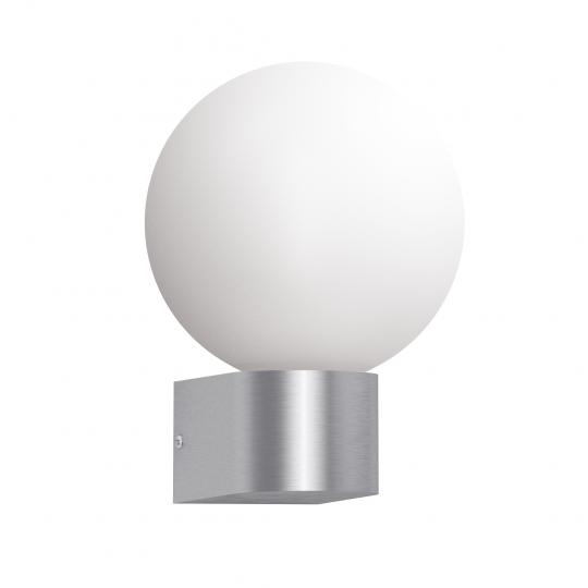 TOLUX K1 KULKA, klosz kula, do łazienki, lustro oswietlenie, ElmarCo POLSKI producent oświetlenia elmarco_pl