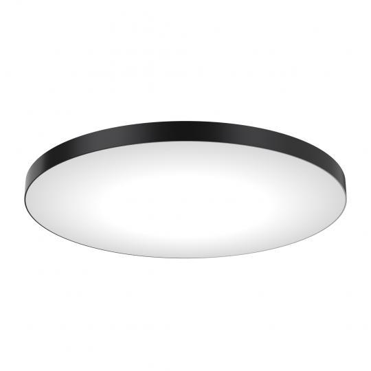 RONDO PL FI60/6 LED Plafon