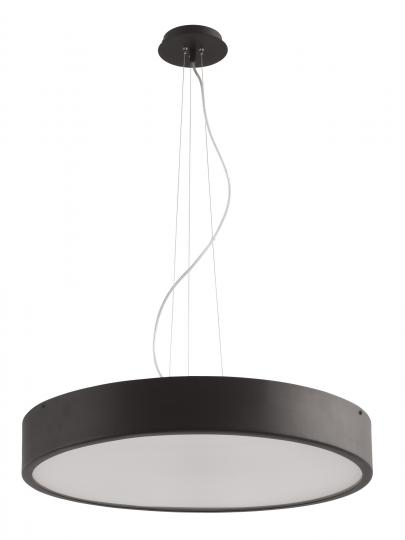RONDO LS FI60/6 Lampa Sufitowa