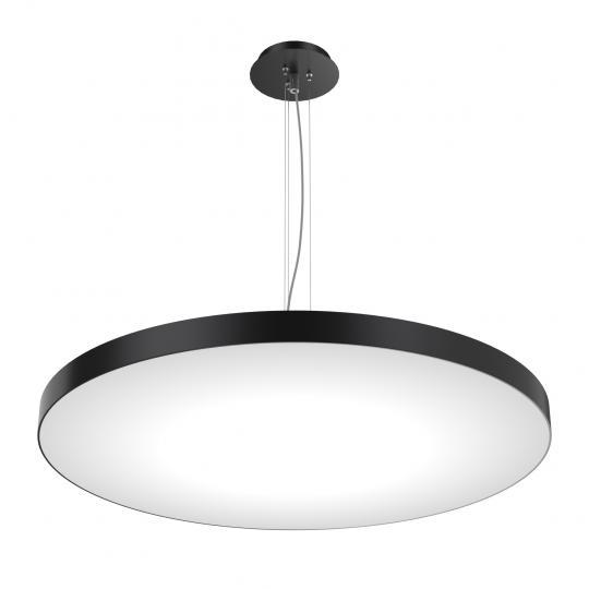 RONDO LS FI60/6 LED Lampa Sufitowa