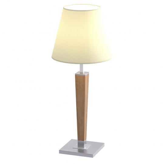 KLEO LN Lampa Nocna