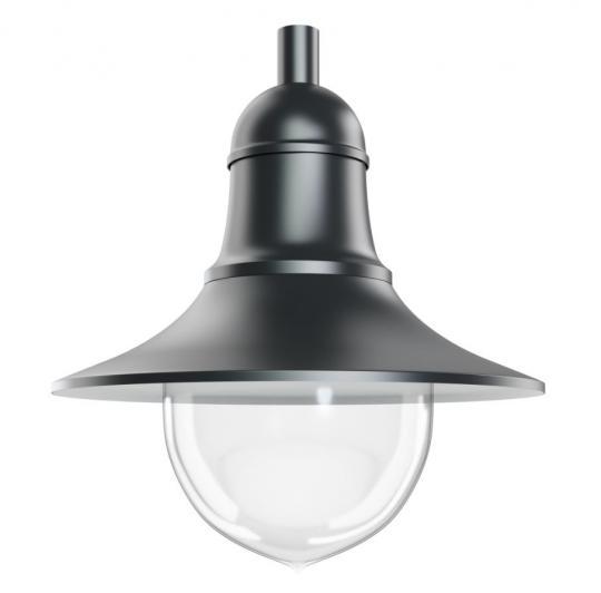 CHANTAL LED Oprawa  na wysięgnik