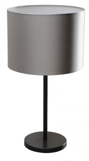 BISHOP LG Lampa Gabinetowa czarna, nowowczesna, prosta, lampa do hotelu, sypalni, ElmarCo POLSKI producent oświetlenia elmarco_pl