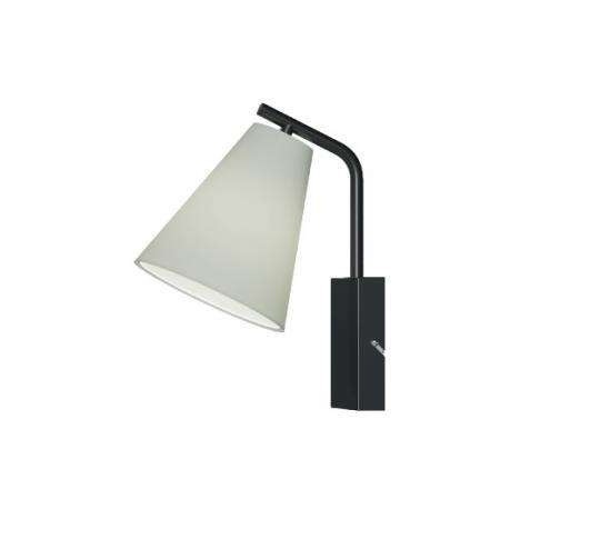 Kinkiet Scandic Bis Elmarco producent oświetlenia