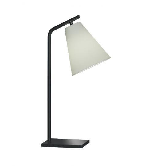 Scandic Bis Lampa biurkowa nocna gabinetowa ElmarCo producent oświetlenia