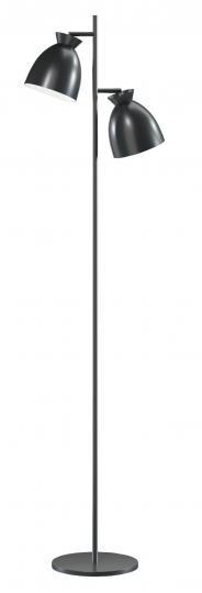 Nordic Lampa Podłogowa ElmarCo