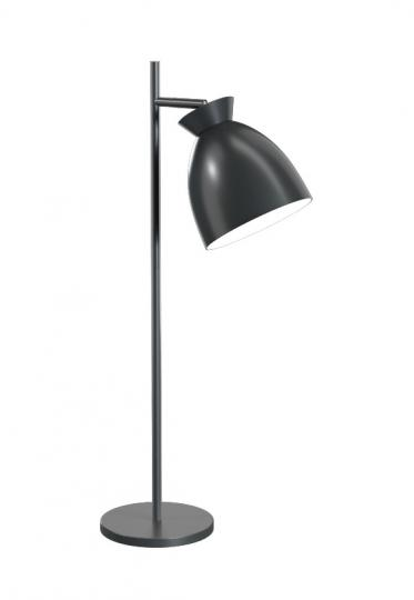Nordic Lampa Gabinetowa ElmarCo