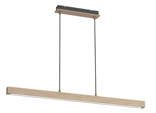 Kreska Lampa Sufitowa ElmarCo