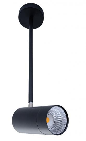 Spotech Lampa sufitowa ElmarCo